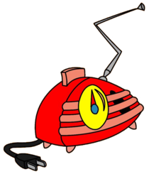 Radio (The Brave Little Toaster).png
