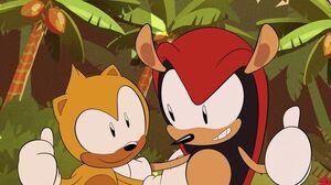 Sonic mania adventures 4-1200x675
