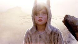 Where the wild things are31.jpg