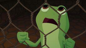 4k-princessfrog-animationscreencaps.com-8963