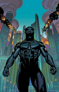 5011137-blackpanther