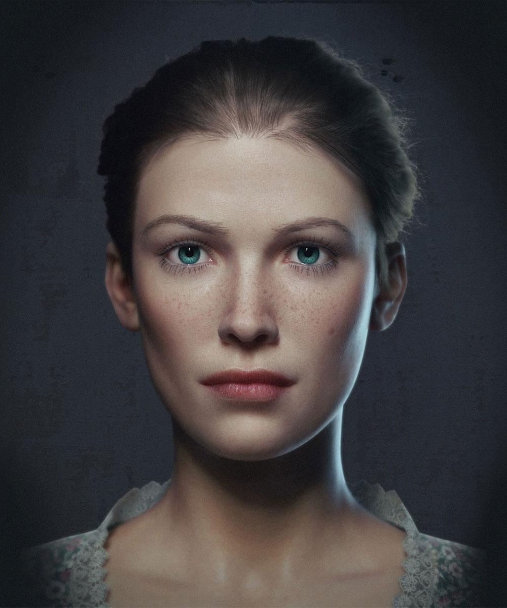 Anya Oliwa