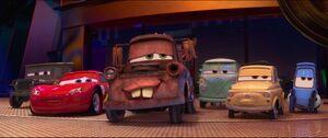 Cars2-disneyscreencaps.com-3537