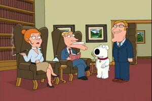 Family-Guy-Season-4-Episode-15-3-0144