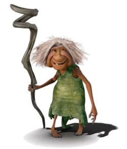 Gran (the Croods).png