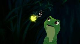 Princess-and-the-frog-disneyscreencaps.com-5426