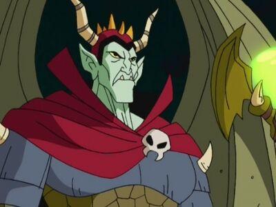 The goblin king.jpg