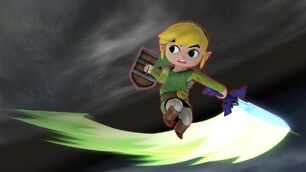 http://hero.wikia.com/wiki/File:Toon_link__spin_attack__by_user15432-db0w9zz