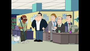 American-Dad-Season-5-Episode-20-40-21ac