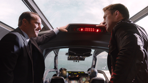 CoulsonCapQuinjet-Avengers
