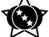 The Freedom Phalanx