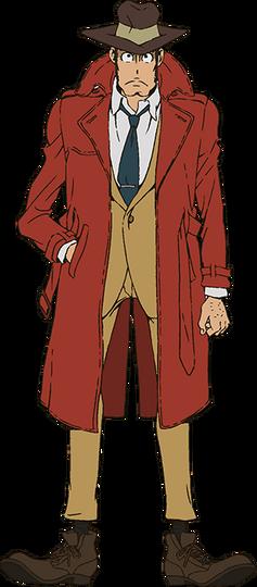 Inspector Zenigata.png