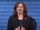Kamala Harris (Saturday Night Live)