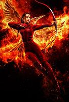 Katniss-HG-P2