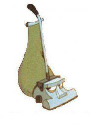 Kirby the Vacuum Cleaner.jpeg