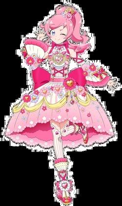 Mirai Thrilling Pink Jewel Coord Render.png