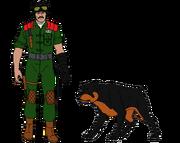 Mutt and Junkyard G.I. Joe.png