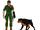 Mutt And Junkyard