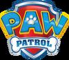 PAW Patrol logo.png