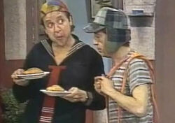 Quico and chavo.jpg