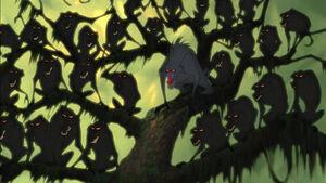 Tarzan-disneyscreencaps com-4147.jpg