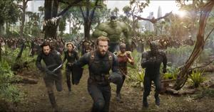 The-Avengers-Charge-Wakanda