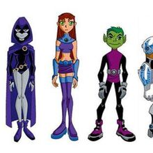 The Teen Titans.jpg