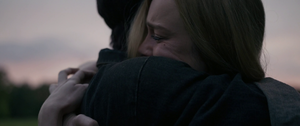 Carol-hugs-Maria