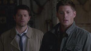 Castiel-Dean-dean-and-castiel-35036734-1280-720