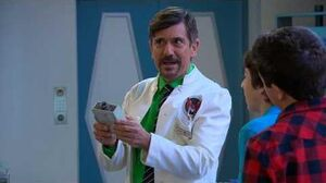 Clip - Atomic Blast From the Past - Mighty Med - Disney XD Official.youtube