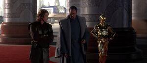 Starwars3-movie-screencaps.com-2872