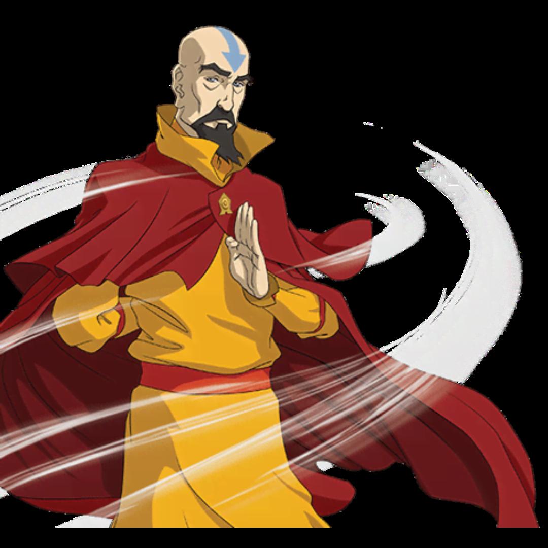 Tenzin (The Legend of Korra).png