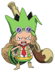 Leo One Piece.png