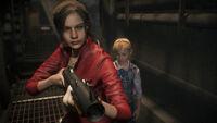 Resident-evil-2-screen-09-ps4-us-12dec18.jpg
