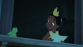 4k-princessfrog-animationscreencaps.com-906