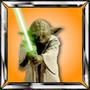 Yoda's Best Moments