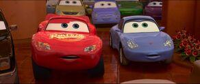 Cars2-disneyscreencaps.com-1780