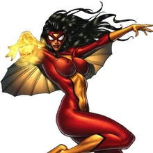 Jessica Drew (Earth-616).png
