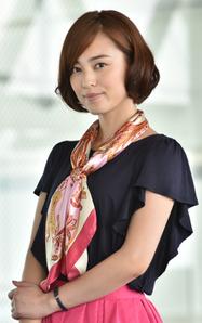 Sawa Takigawa