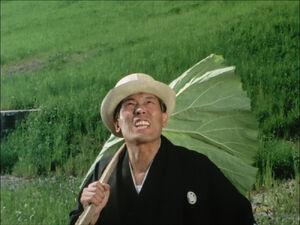 Tobei Tachibana 5