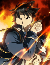 5581737-roy mustang by norygunz-d4rd8xl