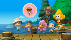 Guppy Style 92 - bubbleguppies-s4-image.png