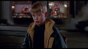 Home Alone 2 1992 Screenshot 2433