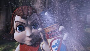 Hoodwinked-disneyscreencaps.com-1496