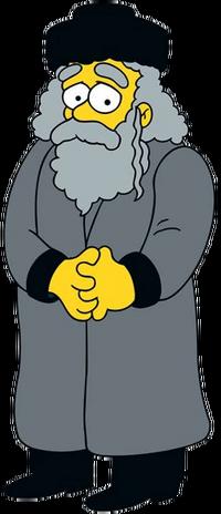 Hyman Krustofski (Official Image).png