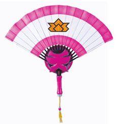 Power-rangers-pink-samurai-arsenal