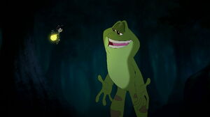 Princess-and-the-frog-disneyscreencaps.com-5357