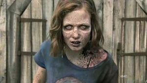The-Walking-Dead-Sophia
