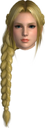 Helena Douglas (braid)