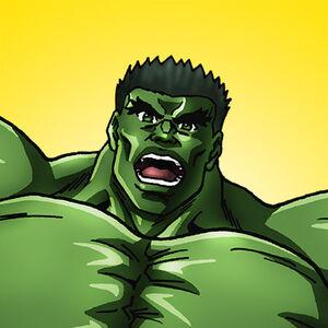 Hulk-450 e5e88c08